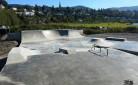 skatepark_lillehammer