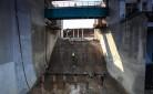 Torkretowanie beton